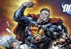 FOREVEREVIL3_Teaser_DC Comics