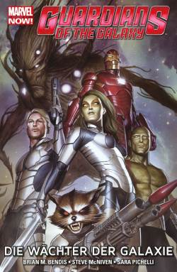 GUARDIANSOFTHEGALAXYCOLLECTION1_Softcover_472