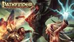 Pathfinder Varisia Wiege der Legenden Teaser
