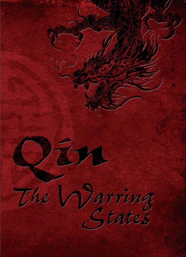 Qin-Cover