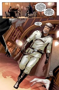 Rezi Comic TheStarWars Issue1Preview
