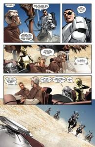 Rezi Comic TheStarWars Issue4Preview