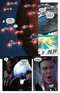 Rezi Comic TheStarWars Issue8Preview