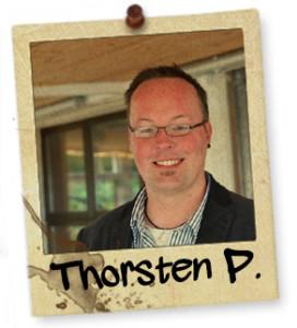 ThorstenP