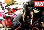 Avengers 14 Infinity 5 Teaser