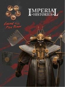 Imperial_Histories_(RPG)