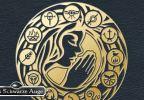 Liber Liturgium DSA Teaser