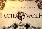 Lone Wolf iOS App