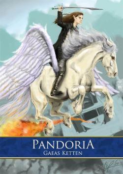 Pandoria DnD4 cover_1
