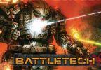 battletech-teaser