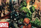Avengers 15 Teaser