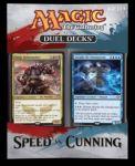 Duel-Decks-Speed-vs.-Cunning