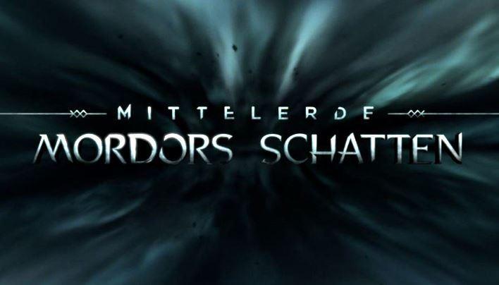 Kritik: Middle-earth: Shadow of Mordor – Diese Orks sind nachtragend!