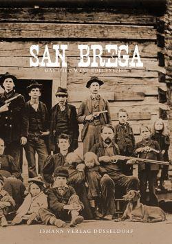 full_San_Brega-Cover