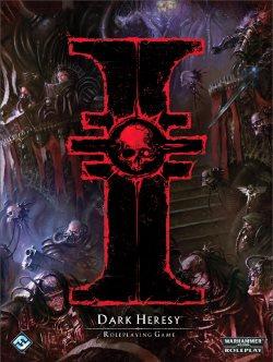 Dark Heresy Nd Edition Best Medic Build