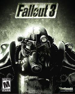 Fallout3-Box