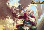 Halblinge Golarions Pathfinder Teaser