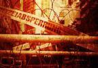 Totes Land 1 Steinmetz Mantikore Verlag Teaser