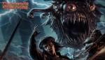 DnD5e Monster Manual Teaser