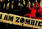 I am Zombie Teaser