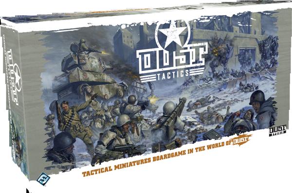 box-left-dust-tactics