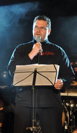 André Wiesler
