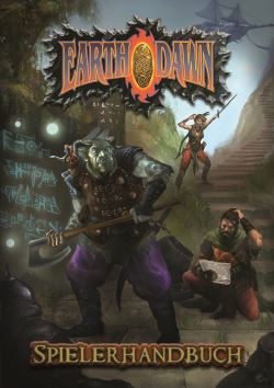 Earthdawn_Cover_Spielerhandbuch_neu