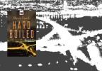 Hard Boiled Koios Verlag Teaser