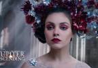 Jupiter Ascending Teaser Wachowski Mila Kunis