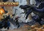 Pathfinder 10 Dinge RSP Blogs Karneval Teaser