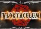 Vlogtaculum Teaser