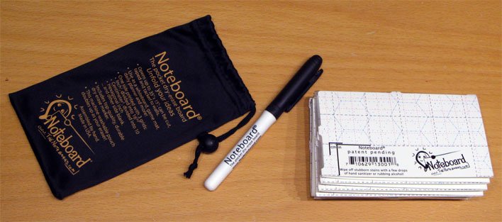 01_Noteboard_Produkt