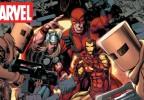 Avengers 17 Teaser Panini Marvel