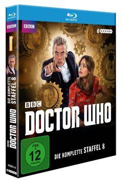 Dr.Who_S8_BD_3D