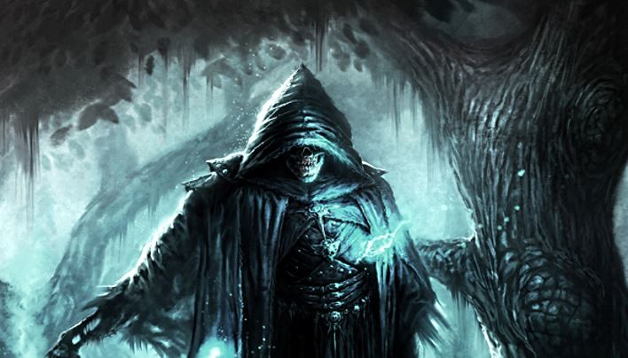 Rezension: Das Feuer des Mondes – Spielbuch-Debüt der Sußner-Brüder