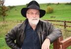 Nachruf Terry Pratchett Teaser
