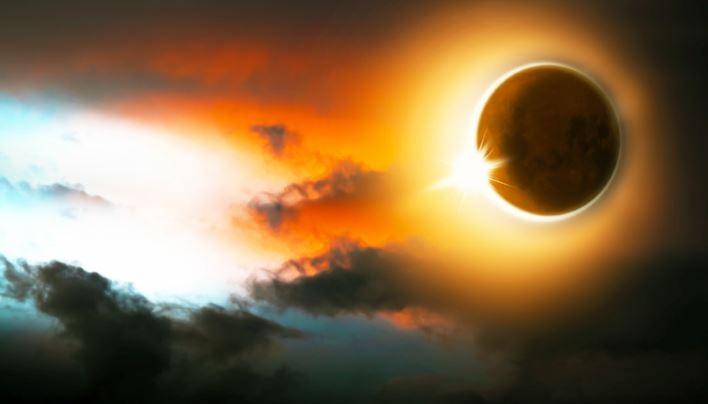 11 Plothooks zu einer Sonnenfinsternis – Von Geburtstagen, Portalen und Rockbands