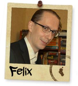 Portrait_Felix