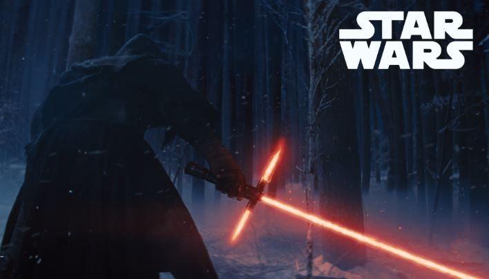 Der Star Wars-Kanon: Eine Geschichte voller Tücken