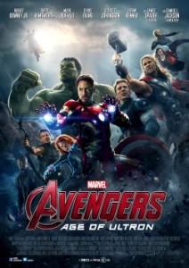 66531_Avengers_2_HP_03S