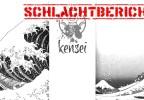 Kensei-Teaser-Schlachtbericht