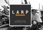 LARP öffentlichkeitsarbeit teaser