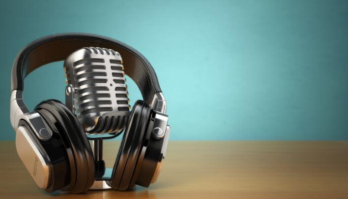 Podcast: Spielgeflüster – die Premiere!