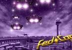 FedCon 24 Teaser