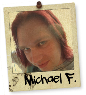Michael_F