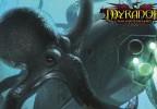 Myranor Myranische Meere Uhrwerk Teaser
