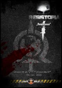 Resistopia-2015_Flyer-klein