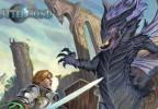 Splittermond Uhrwerk Fantasy Grundregelwerk Teaser