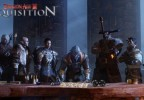 dragonage teaser
