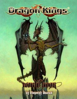 news-DragonKingsWorldBook1point1-1_cca3_c